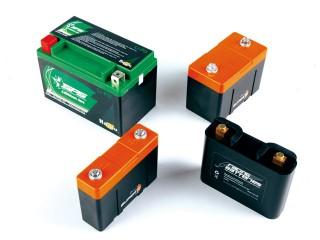 baterias-litio-defectuosas