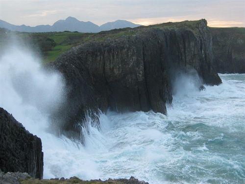 litoral-astutrias