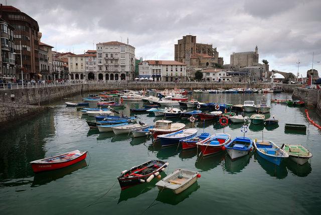 puertos-cantabria